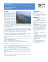 Fact Sheet VN version