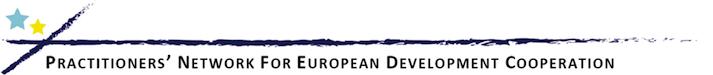 http://www.dev-practitioners.eu