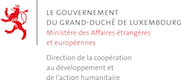 http://cooperation.gouvernement.lu