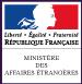 http://www.diplomatie.gouv.fr/en/