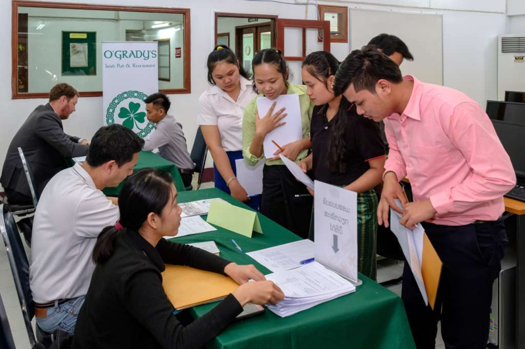 LAO_029_Job_Fair_2_Dec_18.jpg